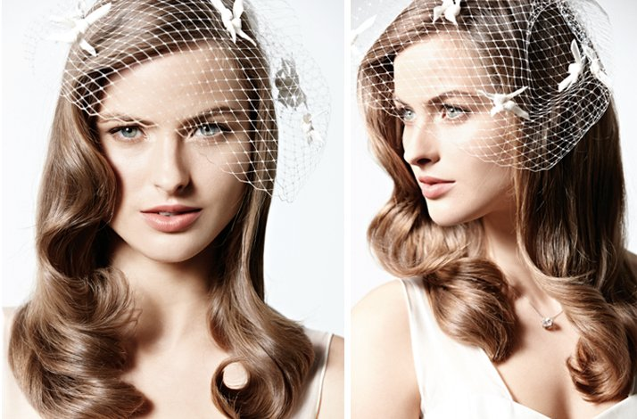bhldn-bridal-hair-all-down-wedding-hairstyle_full