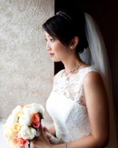 bridal_25