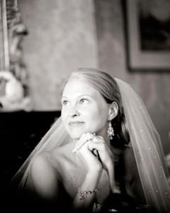bridal_30