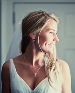 bridal_8