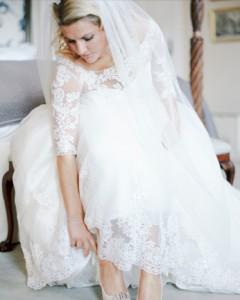 bridal_new1