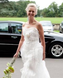 bridal_new10