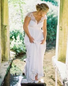 bridal_new11