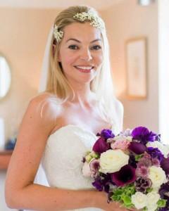 bridal_new12