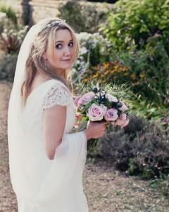 bridal_new5