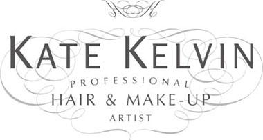 Kate Kelvin Make Up Artist