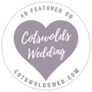 Cotswoldwedding